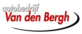 Autobedrijf van den Bergh